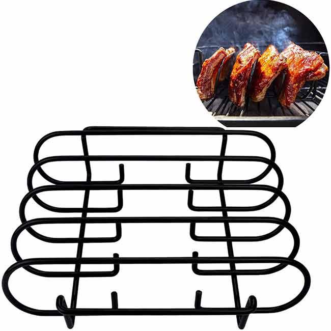 rib rack